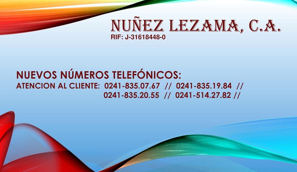 www.nuleca.net.ve/imagenes/telefonos.jpg